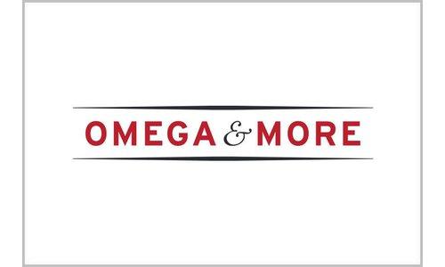 Omega & More