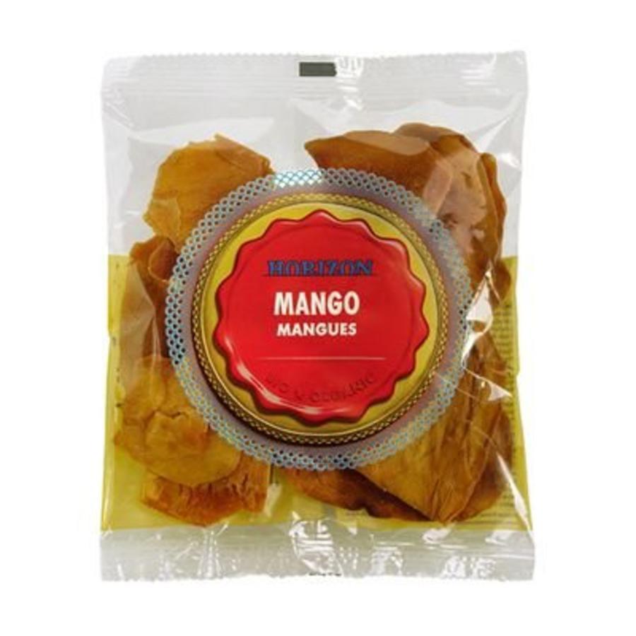 Mango (Repen) Biologisch