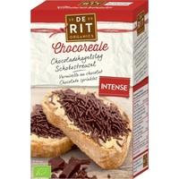 Chocolade Hagelslag Puur Biologisch