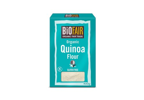 Biofair Quinoameel Biologisch (THT 17-10-2018)