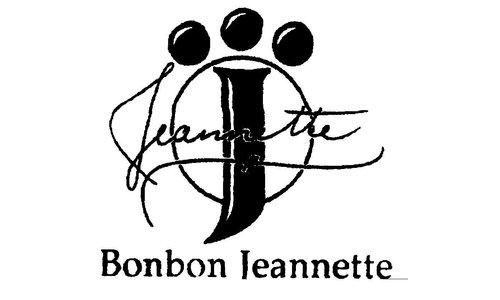 Bonbon Jeannette