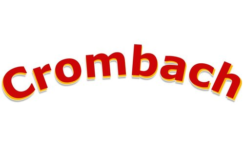 Crombach