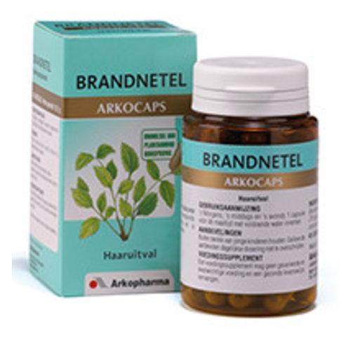 Arkocaps Brandnetel (45 capsules)