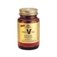 Formula VM-75 (30 tabletten)