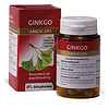 Arkocaps Ginkgo (45 capsules)