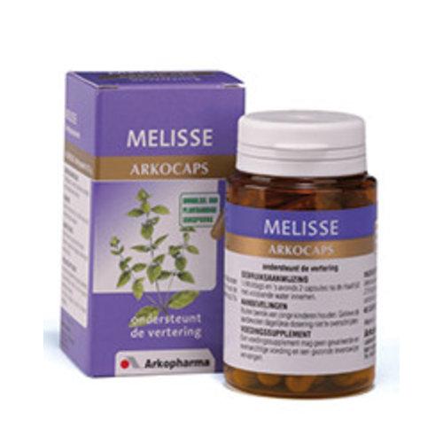Arkocaps Melisse (45 capsules)