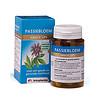 Arkocaps Passiebloem (45 capsules)