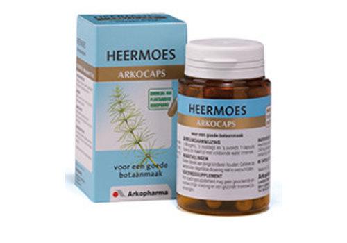 Arkocaps Heermoes (45 capsules)