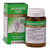 Arkocaps Javaanse Thee (45 capsules)