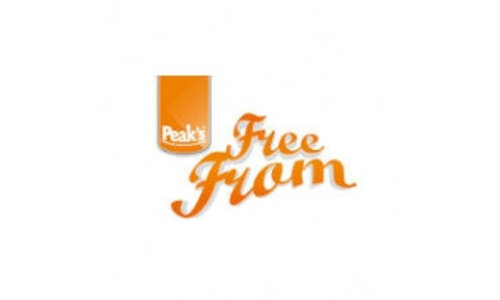 Peak's Free From