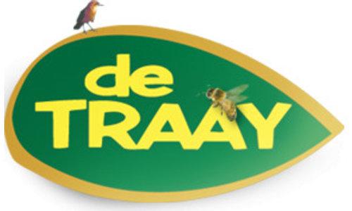De Traay