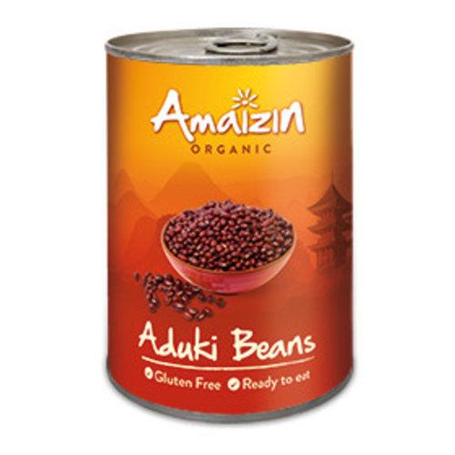 Amaizin Aduki Beans