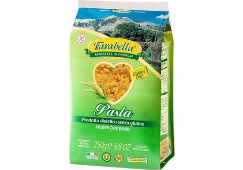 Farabella Figuur Pasta
