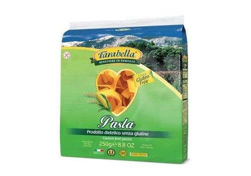 Farabella Pappardelle