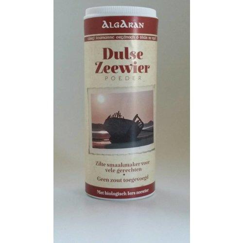 YourWell Dulse Zeewier Poeder