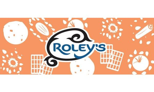 Roley's