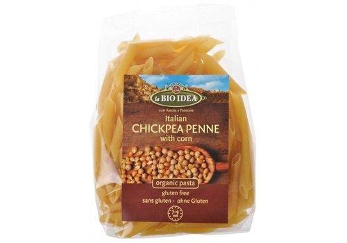 La Bio Idea Kikkererwten Pasta Biologisch