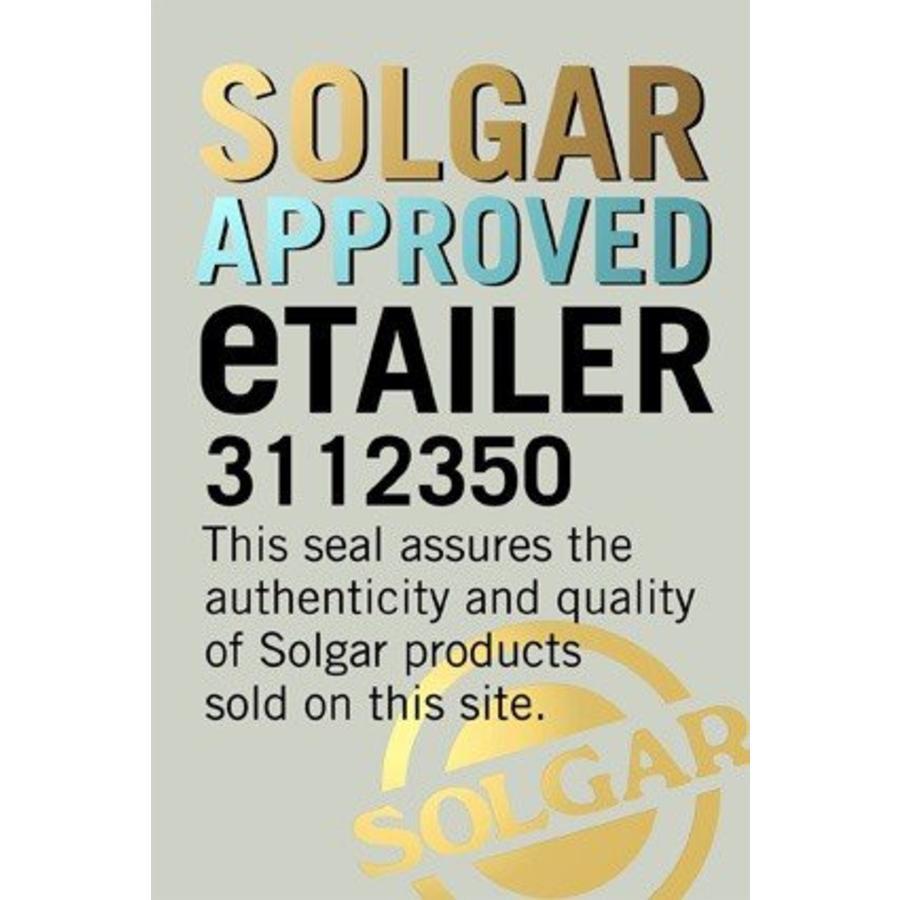 Ester-C® Plus 500 mg (50 capsules)