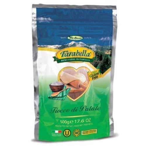 Farabella Aardappelzetmeel