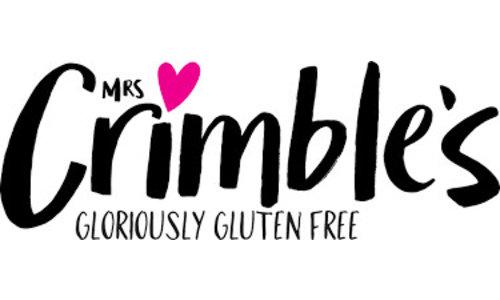 Mrs Crimble's