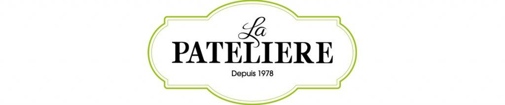 La Pateliere: versier je eigen bakwerk