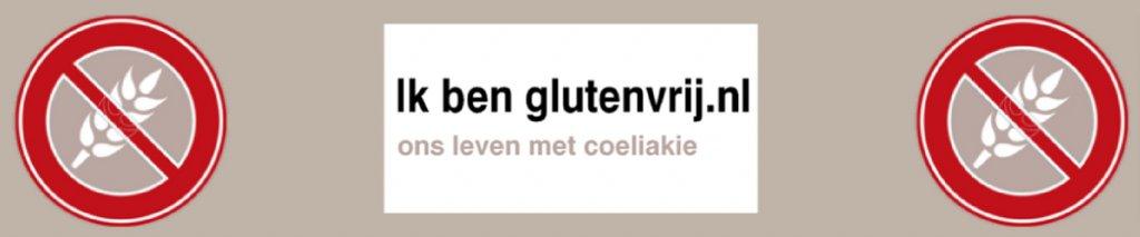 Maak kans op een pakket boordevol glutenvrije producten!