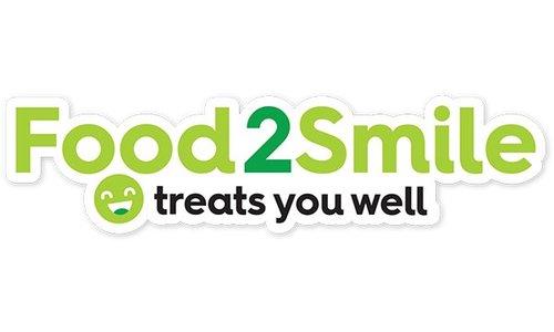 Food2Smile
