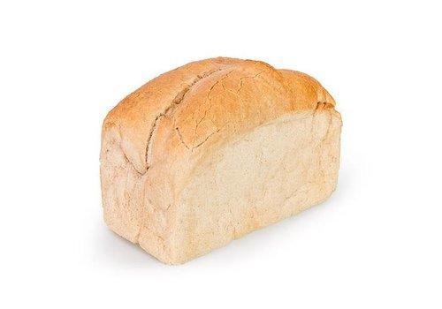 Happy Bakers Bruin Brood (THT 2-10-2018)