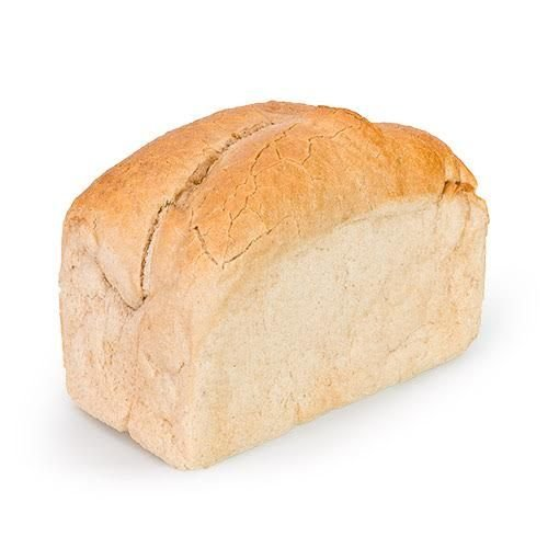 Happy Bakers Bruin Brood (THT 25-12-2018)