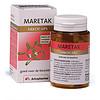Arkocaps Maretak (45 capsules)