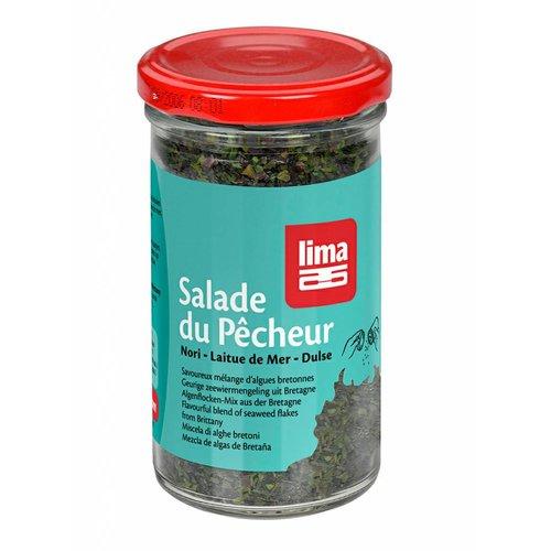 Lima Salade Du PÌ»cheur Strooibus Biologisch