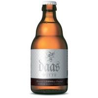 Premium Belgisch Witte Bier Biologisch