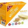 3Pauly Maïs Wafel Brood
