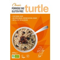 Havermout Porridge Classic Biologisch  (THT 02-06-2019)