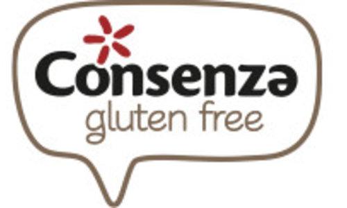 Consenza's Bakery