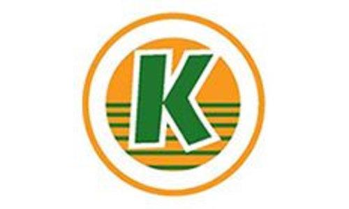 Katjang