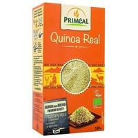 Quinoa Real Biologisch