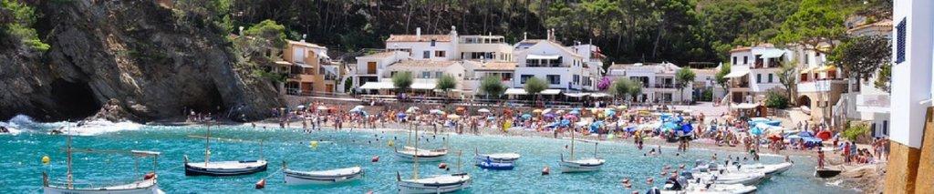 Glutenvrij in Spanje: alles wat je moet weten voor een zorgeloze vakantie