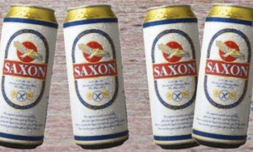 Saxon glutenvrij bier is niet langer verkrijgbaar: wat zijn de alternatieven?