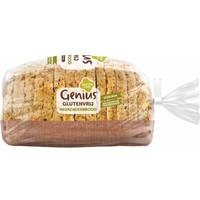 Meerzaden Brood