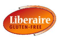 Liberaire