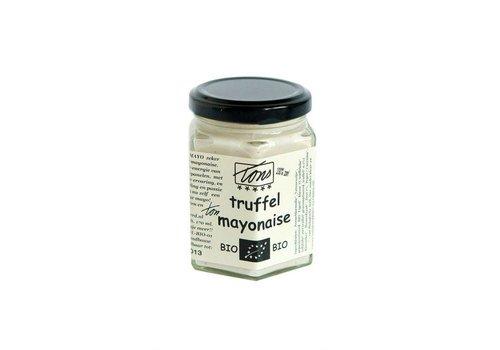 Tons Truffel Mayonaise Biologisch