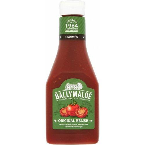 Ballymaloe Orginal Relish