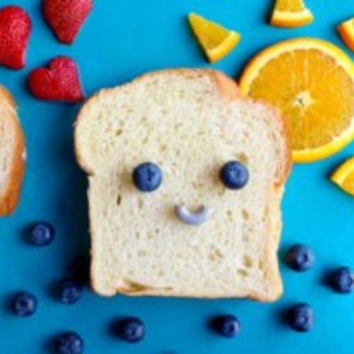 Glutenvrij brood kopen of toch maar zelf bakken?!