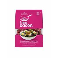 Zeewier Bacon Biologisch