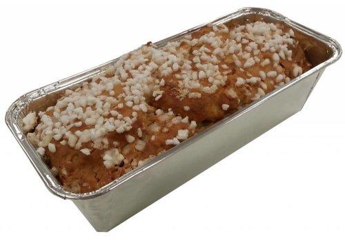 Joop's Glutenvrij Suikerbrood