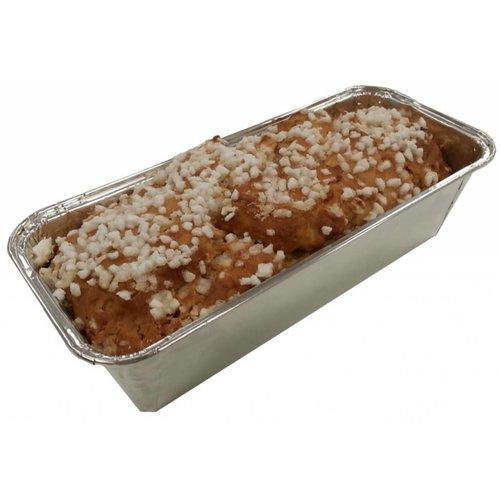 Marjan's Bakery Suikerbrood