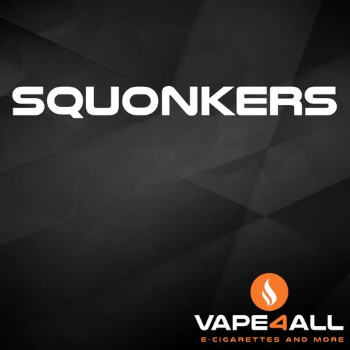 Squonkers