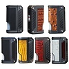 Lost Vape THERION DNA75C SQUONKER