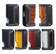 THERION DNA75C SQUONKER
